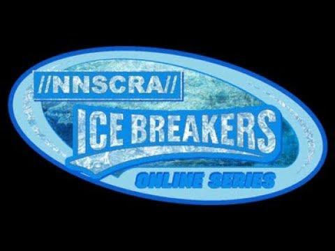 //NNSCRA// IBOS CheezIt 300 @ Kansas | Twitch Broadcast Tonight!