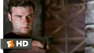 Scream 2 (12/12) Movie CLIP - That... Was Intense (1997) HD
