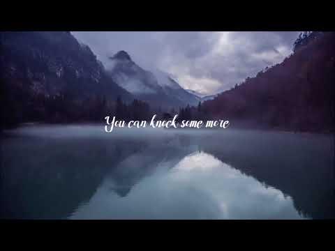 Faouzia - Knock On My Door Lyrics