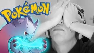 MEJORES MOMENTOS | Pokémon R ShinyLocke