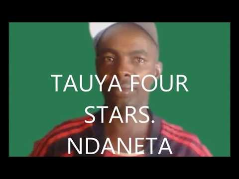 Ndaneta. Tauya Four Stars