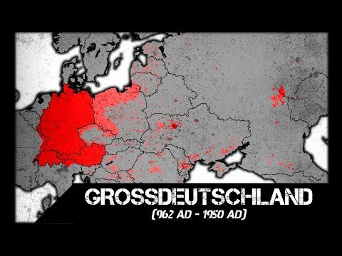 The Disappearance of the Eastern Germans