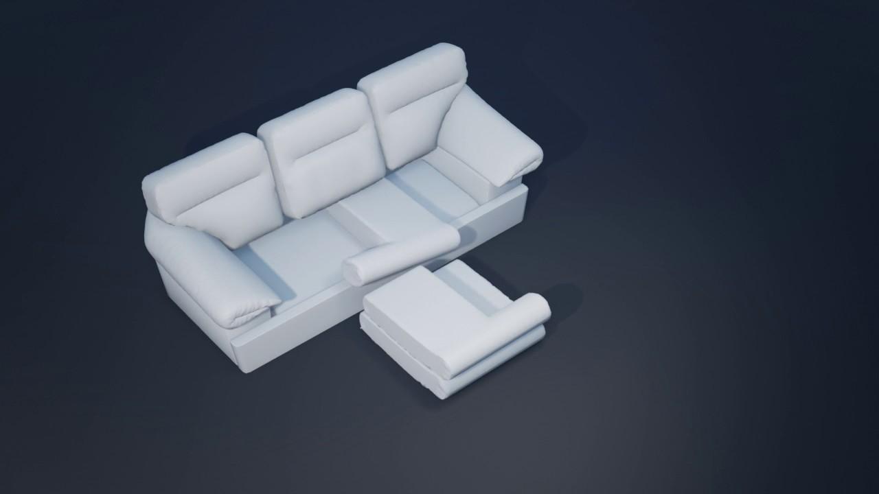 Кресло кровать житомир - YouTube