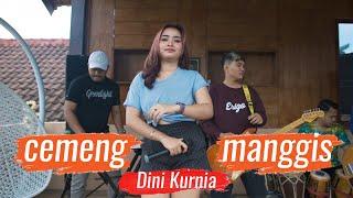 Dini Kurnia - Cemeng Manggis (Official Music Video)