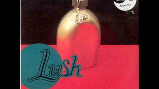 Watch Lush Love At First Sight video