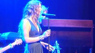 Joss Stone - Newborn - Live @ Paradiso 2011 Amsterdam [HD]