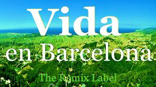 Vida en Barcelona (Melodic House Mix)