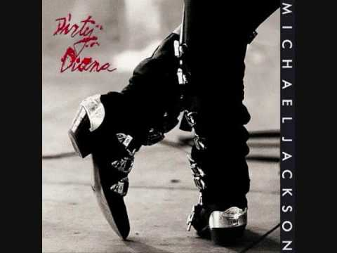 Dirty Diana (Funkified) - Download the mp3!