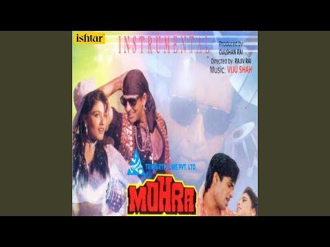 Na Kajare Ki Dhaar (Instrumental)