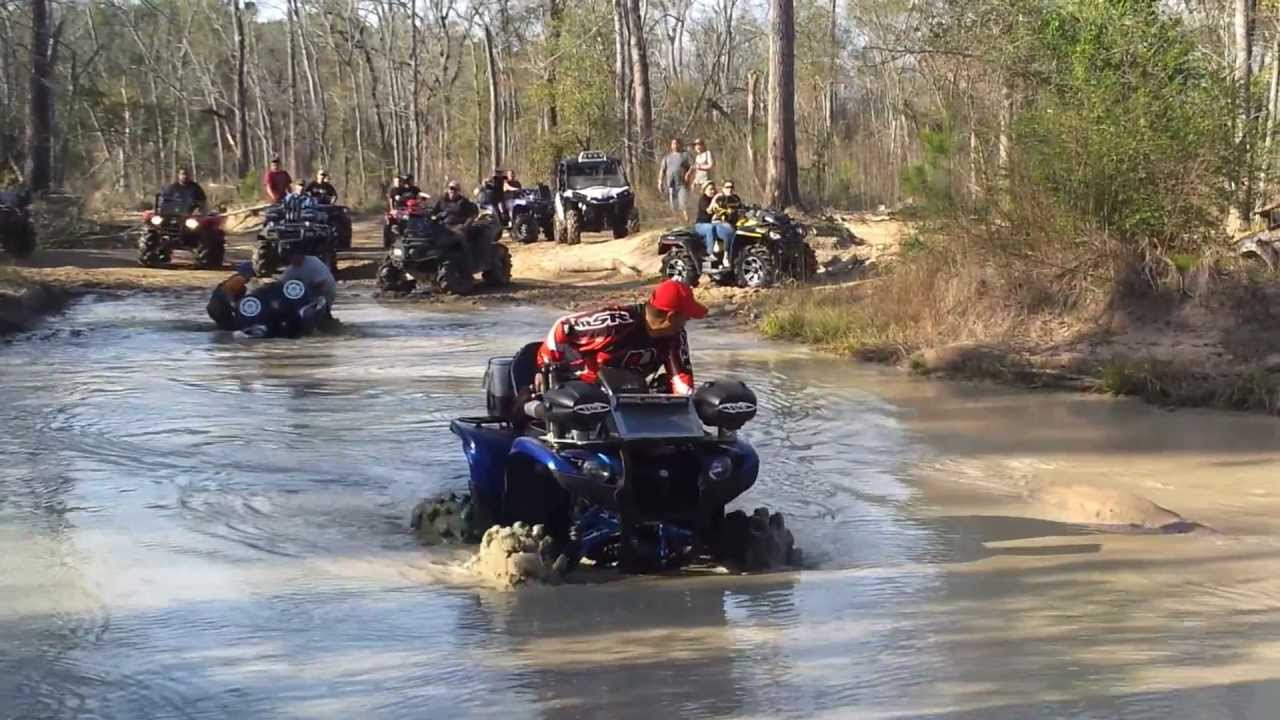 extreme offroad park crosby texas youtube. Black Bedroom Furniture Sets. Home Design Ideas