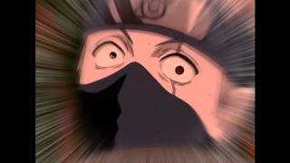 Sennen Goroshi! One Thousand Years Of Death!