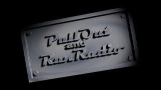 Pull Out And Run Radio Ep 224: 10-21-21 screenshot 5