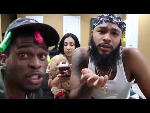WHY YOU'RE  NOT GETTING PAID 🚫💰 FEAT CLARENCENYC & QUEEN NAIJA