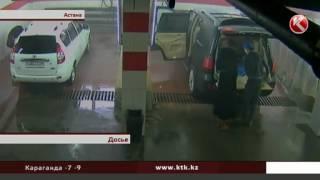 В деле об убийстве Ерасыла Аубакирова новые подозреваемые