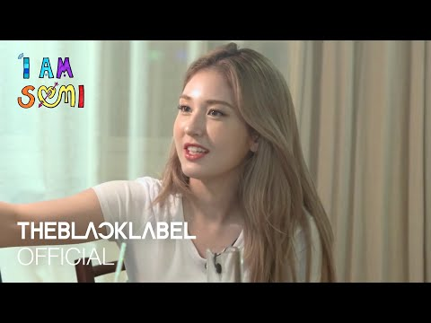 'I AM SOMI' | MY COMEBACK STORY | 컴백이야기 | SPECIAL EPISODE