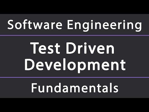 test-driven-development-(tdd)---tutorial-for-beginners