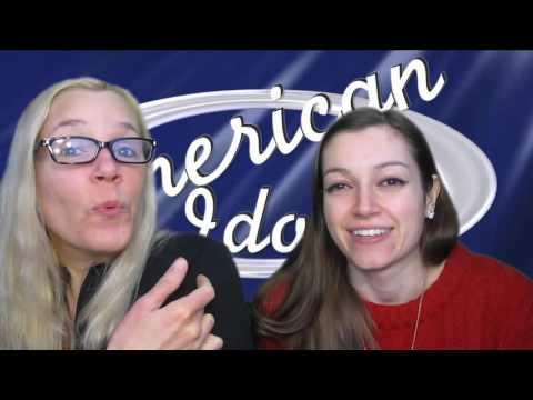 American Idol - Season 15 Ep. 1 Chat - 1/6/16