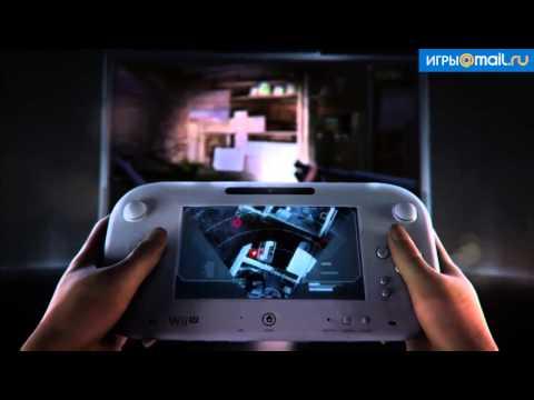 Игры и эмуляторы приставок, компьютеров и портативных
