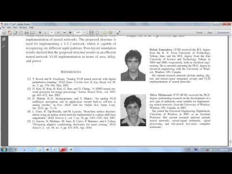 download micromechanics modelling of
