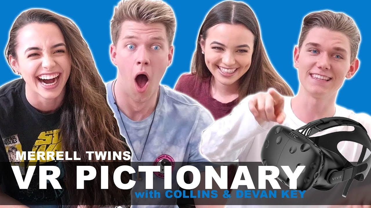 virtual-reality-pictionary-merrell-twins-w-collins-key-devan-key