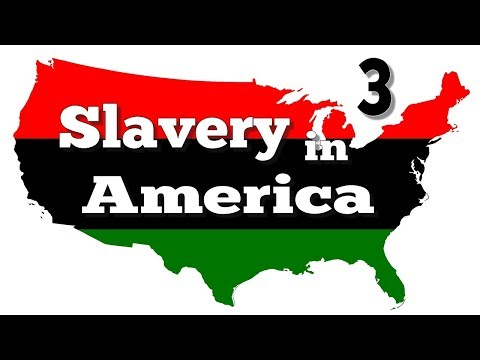 Black History Month: Why slavery really ended in America