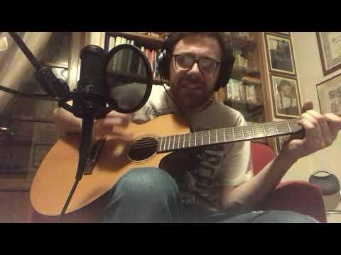 L'impero (cover Mannarino) - Riccardo Reali