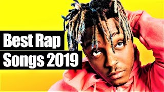 The Best Rap Songs Of 2019