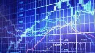Massive Put Buying S&P 500 Weekly 1300 Puts