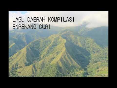 kumpulan lagu Duri Kab.Enrekang
