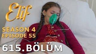 Video Elif 615. Bölüm | Season 4 Episode 55 download MP3, 3GP, MP4, WEBM, AVI, FLV Desember 2017