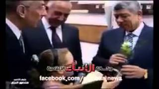 الله يا رجالتنا اوبريت جديد للشرطة المصرية   Ahmed Elassal Channel