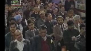 Ummati Nabi Can come according to Quran-1