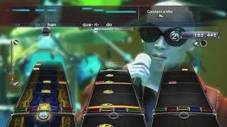 Patricio Rey y Sus Redonditos de Ricota - Ji Ji Ji [Rock Band 3 Custom]