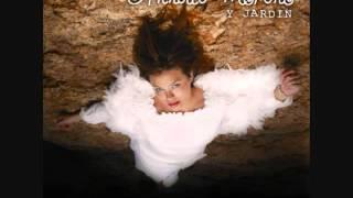 Annette Moreno - Amor Amor Amor (Audio Oficial)