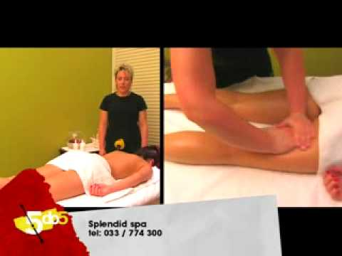 introduction-splendid-spa-treatments-:-lime-and-ginger-salt-glow-&-colon-body-therapy-sculpting