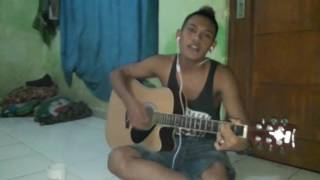 Video Galau bend tolong jaga mantan ku download MP3, 3GP, MP4, WEBM, AVI, FLV Oktober 2018