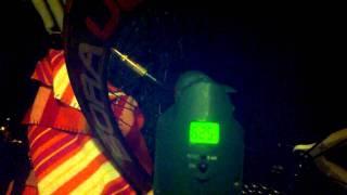 Pumping To10 Bar Seconds Bosch Pump