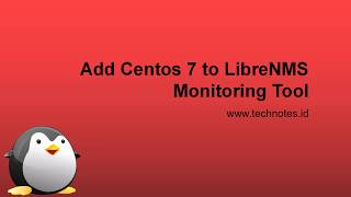 List video LibreNMS - Download mp3 lossless, mp4 LibreNMS HD