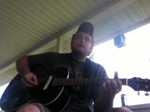 Justin Moore, like there's no tomorrow, Justin raynor cover