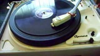Grootste successen van Lou Bandy deel 2 (1955 78 rpm)