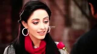 Soneyaa (Punjaabi Version) Hamza Malik -