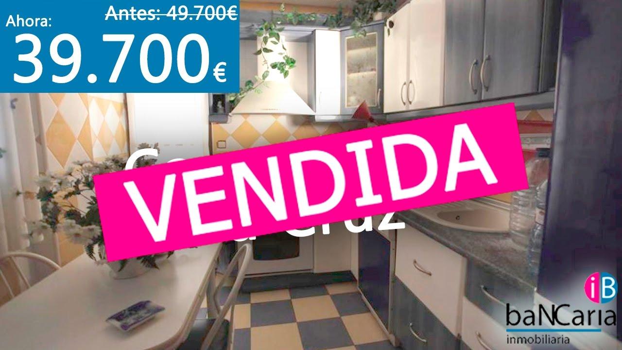 Pisos De Bancos : piso de banco en venta en caravaca de la cruz murcia ~ A.2002-acura-tl-radio.info Haus und Dekorationen