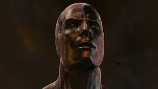 Silver Surfer vs Galactus ¦ Fantastic Four  Rise Of The Silver Surfer 2007 CLIP 1