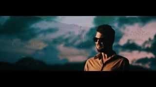 J.Nation - Vertigo (Official Video)