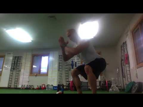 1 Hour Workout- Strength, Core, Conditioning Online Fitness Training