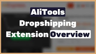 Google Chrome Extensions for Everyone Doing Aliexpress