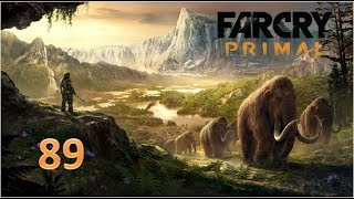 Far Cry Primal #89 Weiteres Sidequesting
