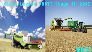 "[""Let's"", ""Play"", ""Farming Simulator 17"", ""Landwirtschafts Simulator 17"", ""LS 17"", ""Modvorstellung"", ""Claas Lexion""]"