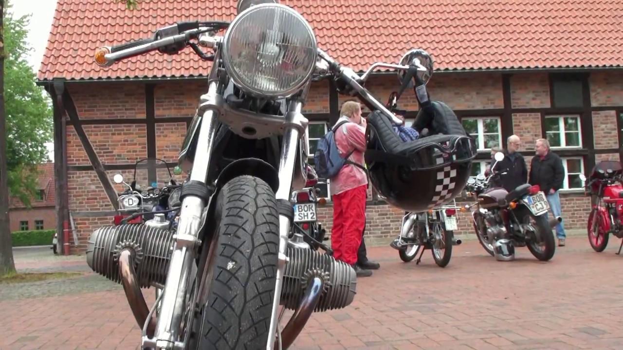 Teuerste oldtimer motorrad der welt