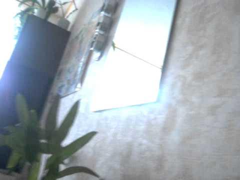 13. 09.14г.  Подала директору школы заявление на получение копии приказа о работе по выходным